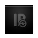 IP Changer (Switcher) aplikacja