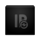IP Changer ikona