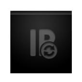 IP Changer 아이콘