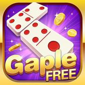 Gaple Capsa on pc