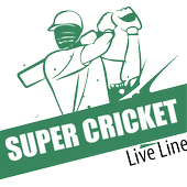 Super Cricket Live Line Watch Online Cricket For Android Apk Download