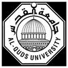 Al-Quds University आइकन