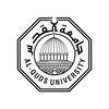 Al-Quds University 圖標