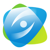 IPC360 for Android - APK Download