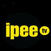 ipee.tv icon
