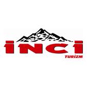 İnci Turizm icon