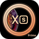 X Launcher Prime | Stylish OS Theme Phone X Max APK image thumbnail