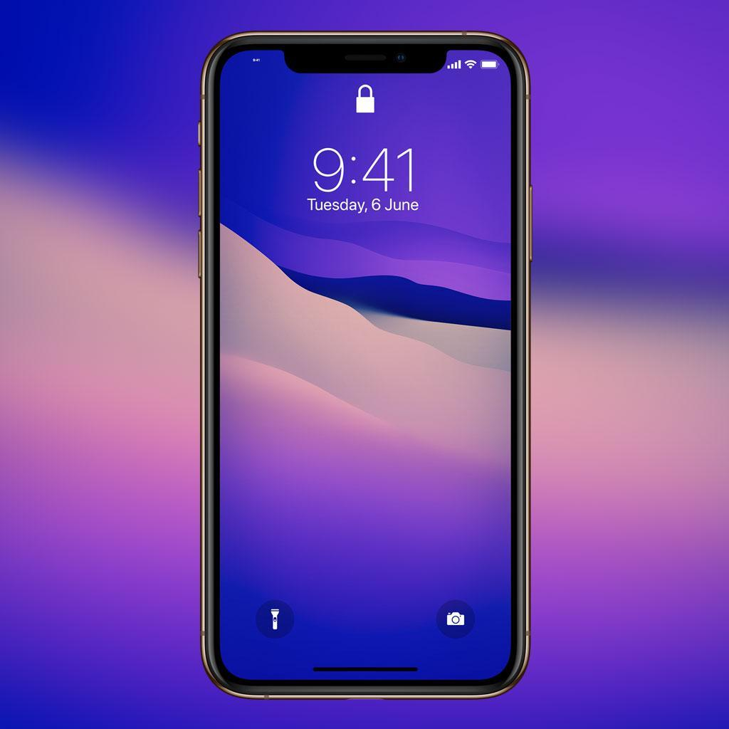 Iphone Wallpaper - iphone 12 Wallpaper for Android - APK ...