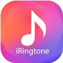 Ringtone for Iphone APK Android
