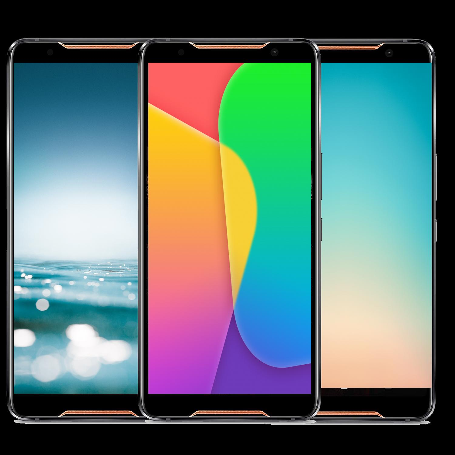 Wallpaper Iphone X 2019 Wallpaper Iphone Xs 2019 For