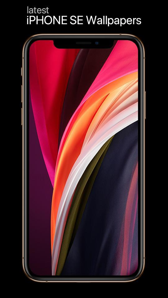 Wallpaper For Iphone 12 Wallpapers Ios 14 For Android Apk Download