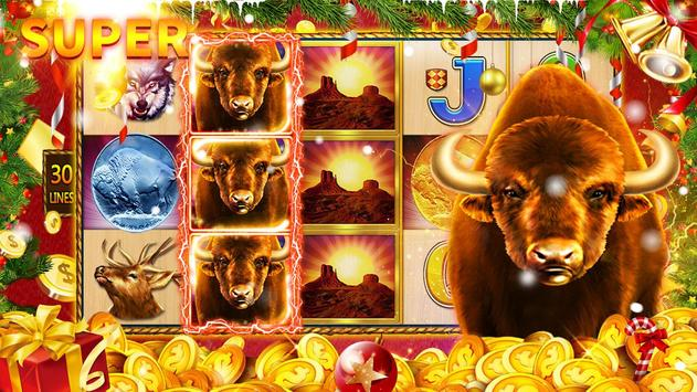 Hot Jackpot Casino:Free Slots screenshot 6