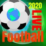 APK HD Football Live Soccer Streaming TV Lite