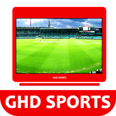 Ghd Sports Live Tv App Ipl 2020 Tips For Android Apk Download