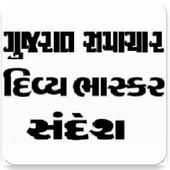 Gujarathi News icon