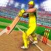 IPL League 2020 Game - New Cricket League Games icon