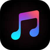 iPlayer OS13 - iMusic OS 13 icon