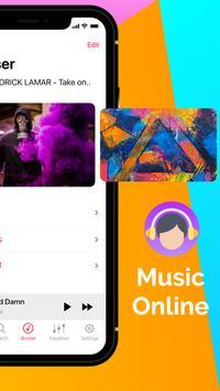 iPlayer OS13 - iMusic OS 13 screenshot 11