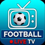 APK Live Soccer tv - Live Football App
