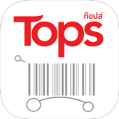 Tops icon
