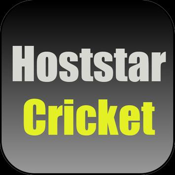 Hotstar VPN - Unblock to Watch Hotstar Sports for Android - APK Download