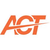ACTech Event أيقونة