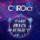 Cairo ICT 2020 APK
