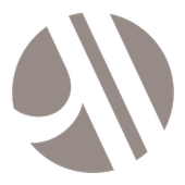 Mobile App for MI - MEA Office ikon
