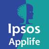 Ipsos AppLife أيقونة