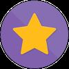 i-Say ícone
