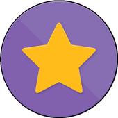 i-Say иконка