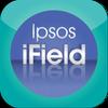 ikon Ipsos iField