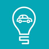 Park Smarter icon