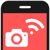 IP Phone Camera icon
