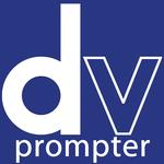 dv Prompter APK
