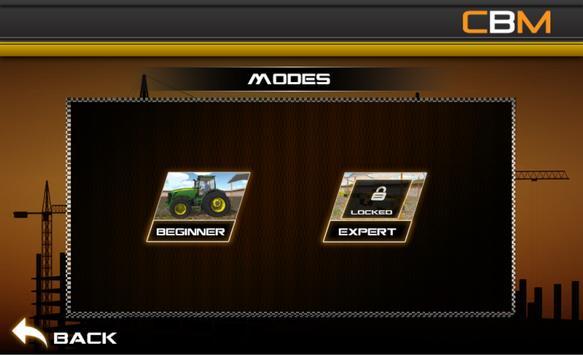 Truck Simulator : Construction screenshot 19