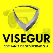VisegurCCTV icon