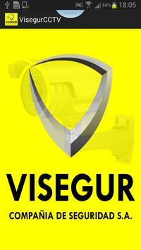 VisegurCCTV poster