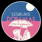 Estrenos Doramas IPTV for Android - APK Download