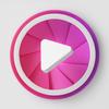 IPTV Pro icono