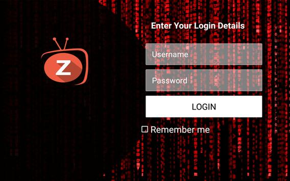ZigiTV Pro screenshot 10