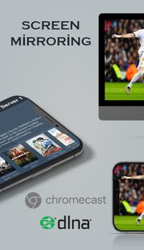 UHD IPTV Player imagem de tela 5