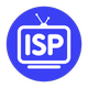 IPTV Stream Player APK image thumbnail