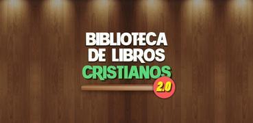 Biblioteca Libros Cristianos 2