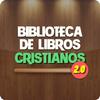 Biblioteca Libros Cristianos 2 simgesi
