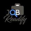 Job Interview Simulator icon