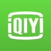 Icona iQIYI(愛奇藝)視頻 – 電視劇、電影、綜藝、動漫