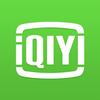 iQIYI(愛奇藝)視頻 – 電視劇、電影、綜藝、動漫 圖標