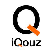 Shopping Online - Discount Deals - iQouz icon