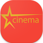 Star Cinema 3.9.5 (Ad-Free) (Unlocked)